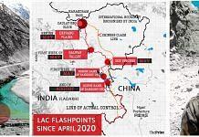 Map: Soham Sen | ThePrint