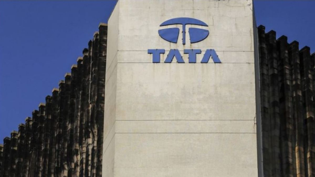 Tata-Mistry saga can only end with a divorce. That could still get messy