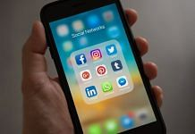 Facebook and Instagram apps | Pexels