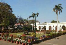 Delhi University's Indraprastha College for Women | Photo: Commons