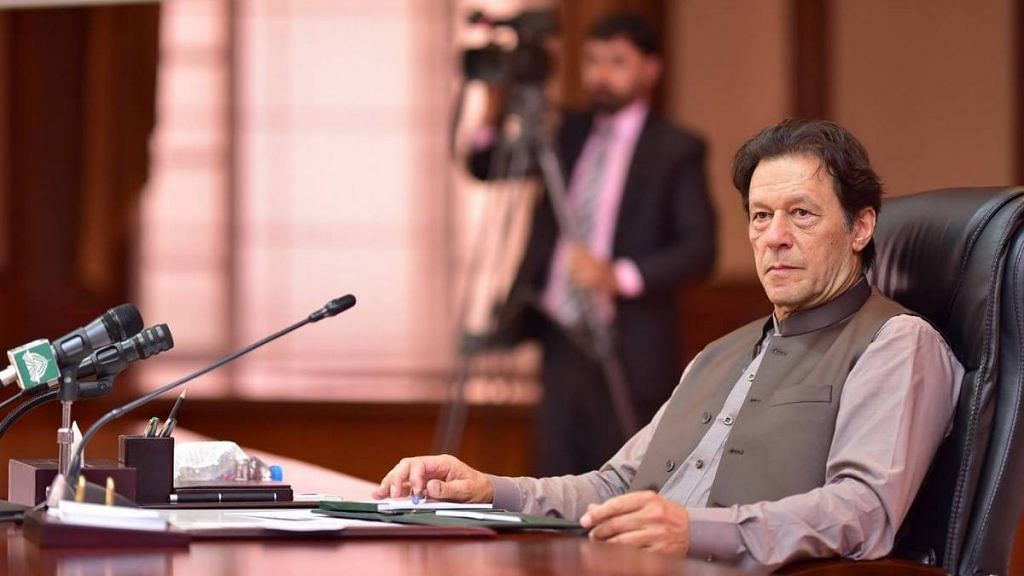 Pakistan avoids FATF black list, but will stay in grey list until next review in February 2021
