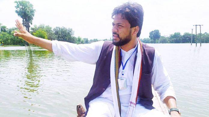 Maskoor Usmani