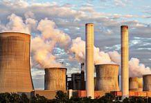 Carbon emission   Representative image   Pexels