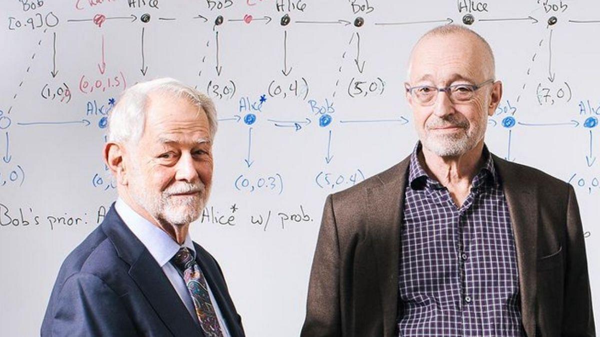 Nobel prize economics 2021 betting calculator 365 online betting
