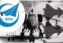 Images sourced from the AVIC website and Wikipedia | ThePrint