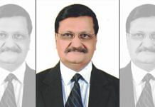 Justice S.J. Mukhopadhaya, former chairman of the National Company Law Appellate Tribunal   Photo: nclat.nic.in