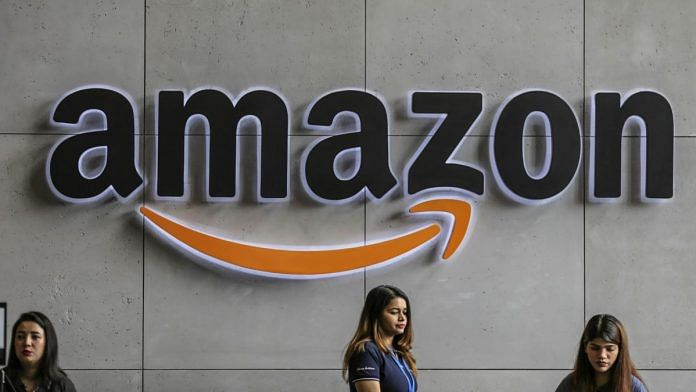 Reliance-Future deal: Delhi HC rejects plea for injunction against Amazon