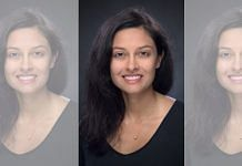 Devi Sridhar, a public health expert and professor at the University of Edinburgh | Commons