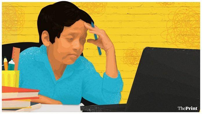Illustration: Ramandeep Kaur   ThePrint