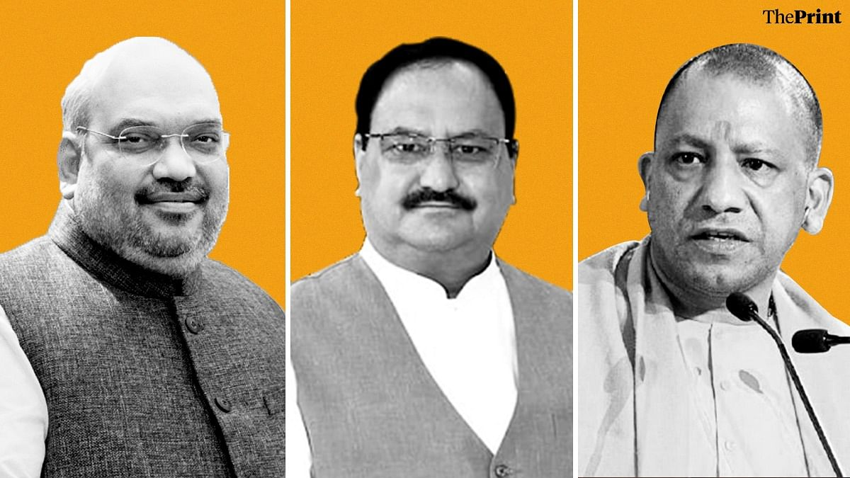 Why Hyderabad's municipal polls are key to decoding BJP's approach to politics