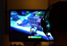 Video games have been linked to addiction and mental health issues | Representational image | Pixabay