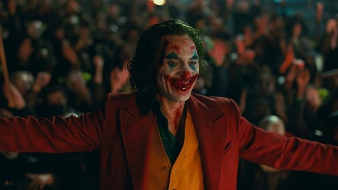 Why you can watch Joaquin Phoenix-starrer Joker on Amazon Prime but not on TV in India
