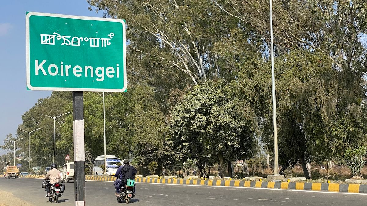 Manipur is now on the war tourism map. But preserving Koirengei airfield is key