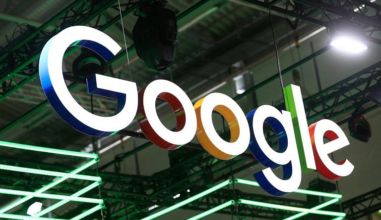 Australia says 'inevitable' that Google, others will have to pay media companies for news