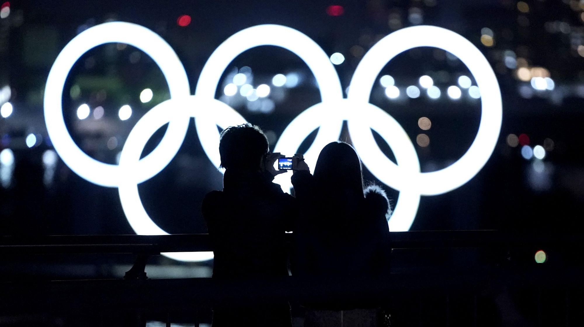 Covid-19 pandemic — Bangladesh lockdown triggers exodus, Tokyo Olympics 'difficult' now - ThePrint