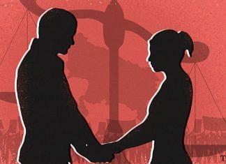 Illustration: Ramandeep Kaur