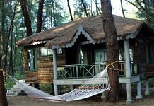 A homestay in India | PxHere