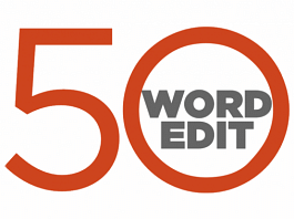 ThePrint Team -- 50 word edit