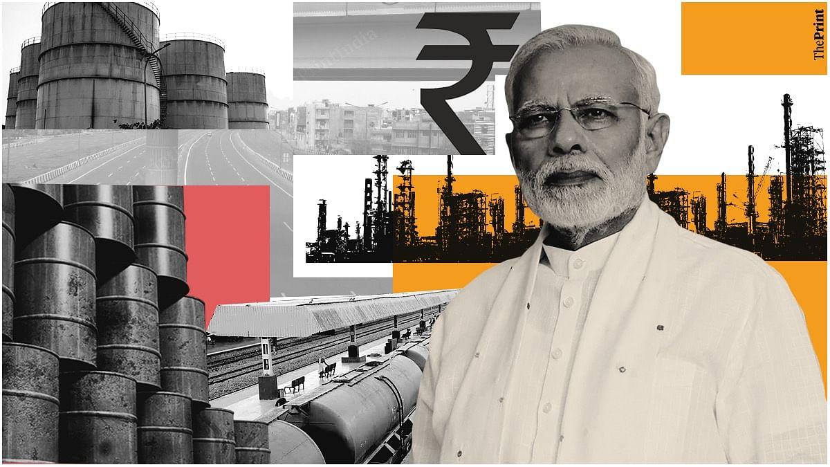 Business News - Modi Govt Hikes Fuel Prices Again