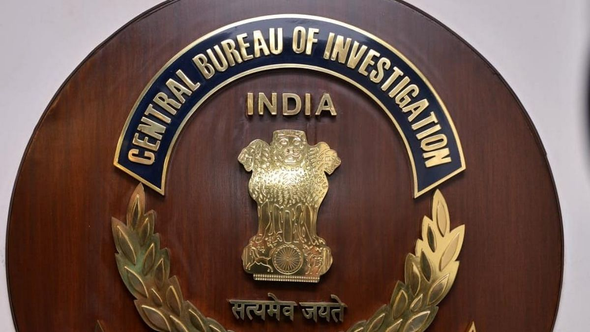 ED, CBI, NIA and IT department have a lot at stake in upcoming assembly elections