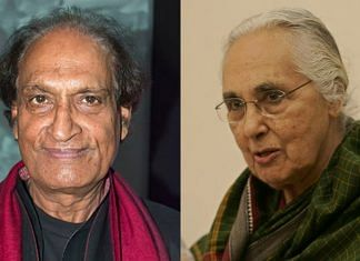 Historian Romila Thapar and photographer Raghu Rai are among the personalities finalised for the Delhi Oral History Project | Wikipedia
