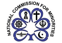 National Commission for Minorities. | Photo: ncm.nic.in