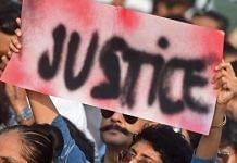 Representational image | PTI