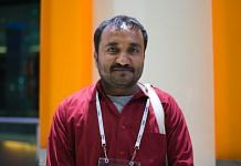 Mathematics educator Anand Kumar | Photo: Wikipedia
