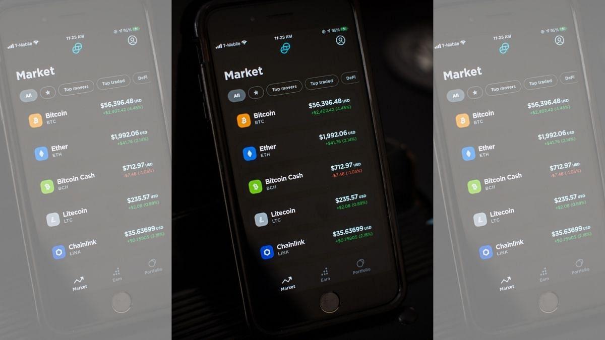 bitcoin comercial cum