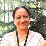 Indu K. Murthy