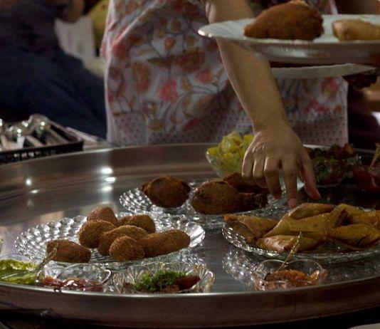 The Bohri Kitchen, Mumbai | Facebook/thebohrikitchen