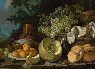 Representational image | The Afternoon Meal (La Merienda) | Metropolitan Museum of Modern Art | Wikimedia Commons