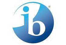 The International Baccalaureate is an educational non-profit foundation. | Photo: Twitter/@iborganization