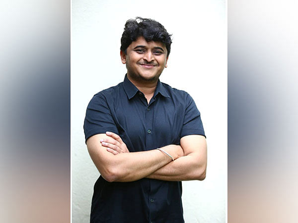 kedar joshi gets ready to launch his own production house suman entertainment