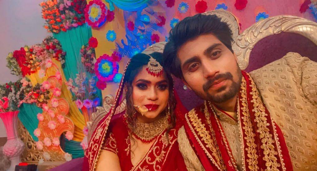 This matrimonial site by a Jamia Hamdard alum is winning hearts of single Muslims