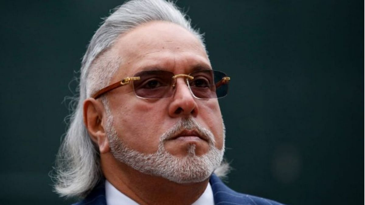 Vijay Mallya loses bankruptcy petition amendment against Indian banks in UK court