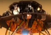 Representational Image | Youtube | CCTV America