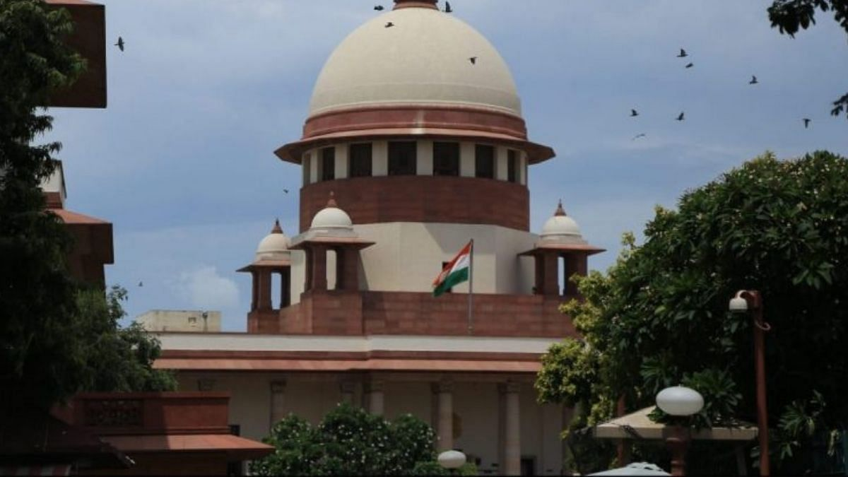 SC allows Health Ministry to be party in PIL seeking measures to control population