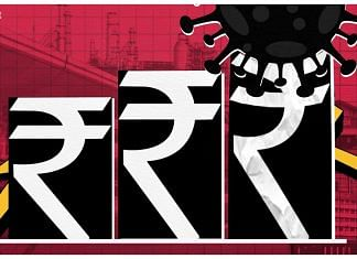 Illustration by Ramandeep Kaur | ThePrint