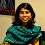 Shivangi Mittal