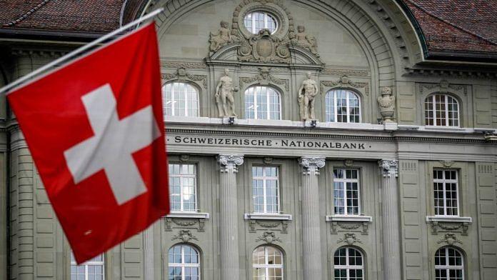 title=Swiss-National-Bank-1024x576