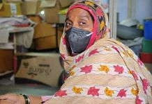 ASHA worker Karamjeet Kaur's husband died of Covid on 11 May | Reeti Agarwal | ThePrint