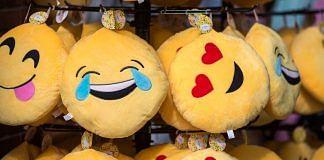 Emojis | Frank Behrens | Flickr