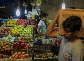 Representational image | Dhiraj Singh | Bloomberg File Photo