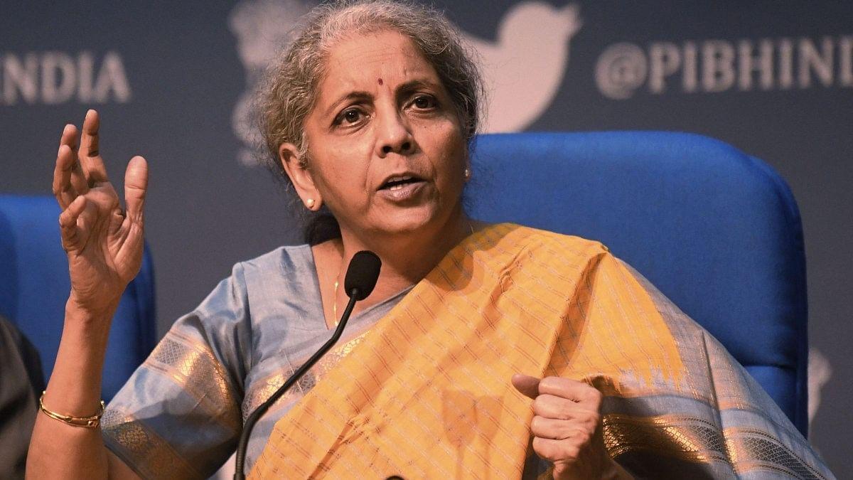 Modi govt finally moves to bury controversial UPA era retrospective tax ghost - ThePrint