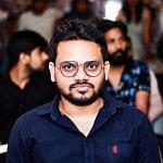 Rishabh Pratipaksh
