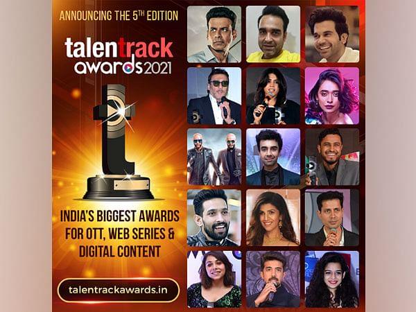 Ruchira actor | talentrack