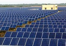 Tata Power Renewable commissions 150 MW solar PV project in Rajasthan