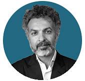 Saad Mohseni