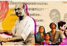 Illustration: Manisha Yadav